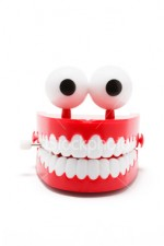 teeth pic